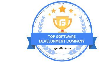 CodeRiders - Award 2