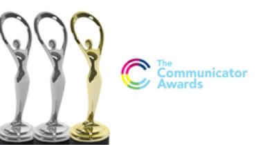 Streng Agency - Award 1