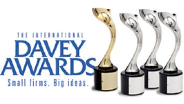 Streng Agency - Award 2