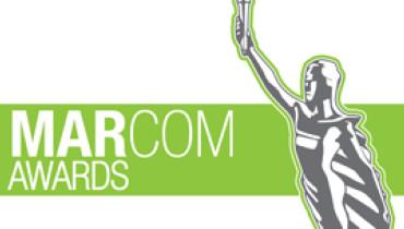 Streng Agency - Award 3