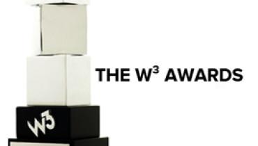 Streng Agency - Award 4