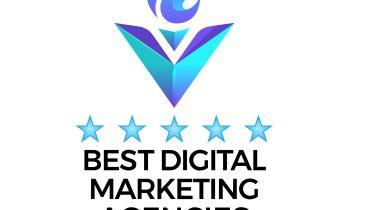 LikeSocialBiz - Award 4