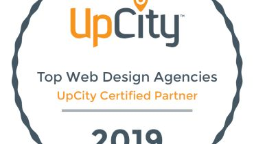 Gapstow Design Company - Award 3