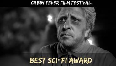 Skookum Films - Award 1