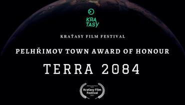 Skookum Films - Award 2