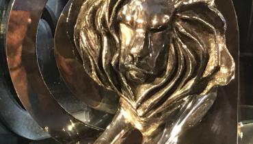 GANEM GROUP - Award 1