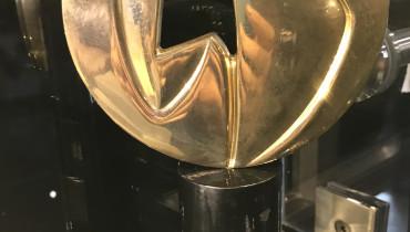 GANEM GROUP - Award 5