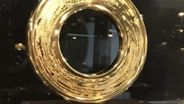 GANEM GROUP - Award 7