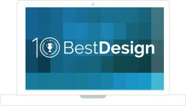 InnoTech Solution - Award 1