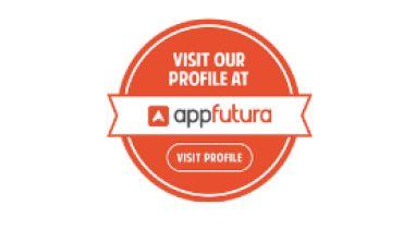 AppClues Infotech - Award 2