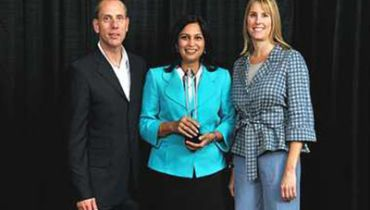 CEM Business Solutions Inc - Award 2