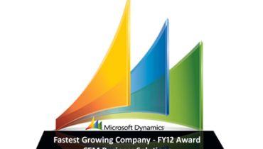 CEM Business Solutions Inc - Award 4
