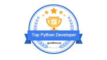 BoTree Technologies - Award 2