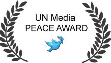 ModernEpic - Award 4