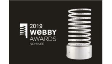 ModernEpic - Award 6