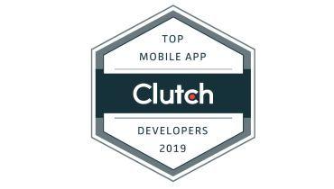 iGlobsyn Technologies - Award 1