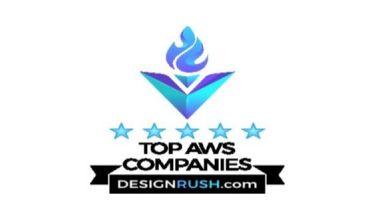 iGlobsyn Technologies - Award 2