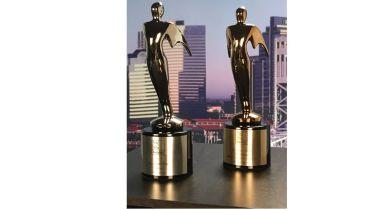 RLS Group - Award 1