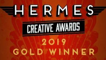 Public Advertising Agency, Inc. - Award 3