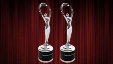 SmartSites - Award 5