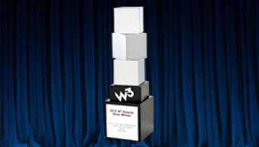 SmartSites - Award 12