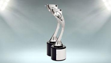 SmartSites - Award 6