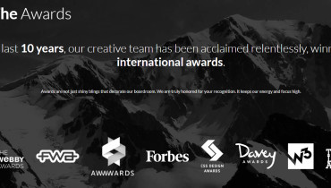 eDesign - Award 1