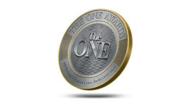 Gri Creative - Award 5