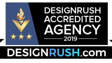 Evolve Ad Agency - Award 1