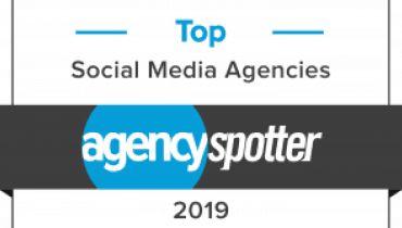 Social Media 55 - Award 6