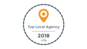 Today's Local Media - Award 2