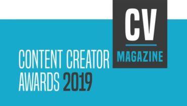 Maracaibo Media Group - Award 3