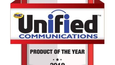 UniVoIP, Inc. - Award 1