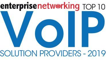 UniVoIP, Inc. - Award 2