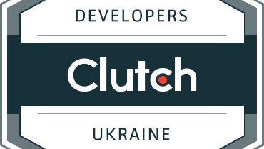 Clockwise Software - Award 1