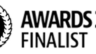 DotLabel - Award 3
