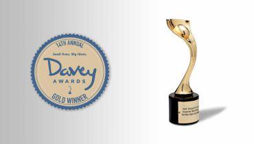 Wakefly, Inc. - Award 6