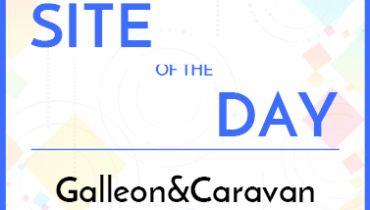 Evrone - Award 3