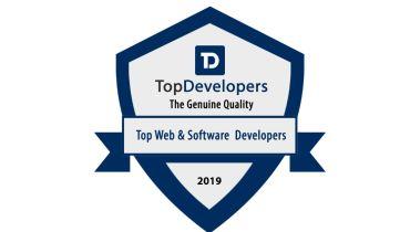 Galaxy Weblinks Inc. - Award 1