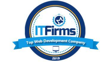 Galaxy Weblinks Inc. - Award 2