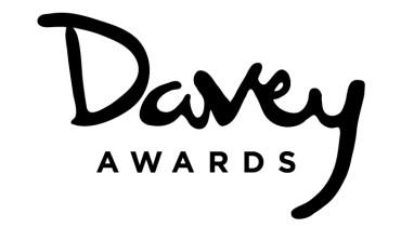 Mighty - Award 1
