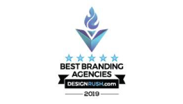 JA Design Studio - Award 1