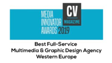 JA Design Studio - Award 2