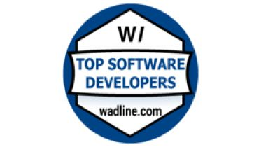 Code Inspiration - Award 10