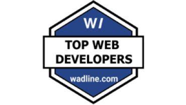 Code Inspiration - Award 12