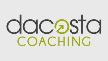 Da Costa Coaching Ltd - Award 1