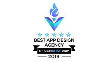 AppsChopper - Award 1