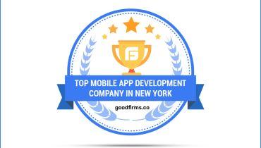 AppsChopper - Award 2