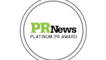 Winger Marketing - Award 3