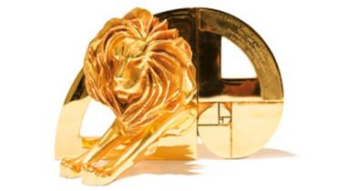 Pearlfisher - Award 3
